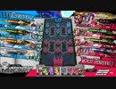 【wlw】戦車長のマグス60回【CR4】対中央 thumbnail