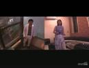 ウイスキー・コーク/矢沢永吉 thumbnail