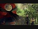 #018【NieR:Automata】ちょっと意味を探してくる【実況プレイ】