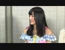2017.08.24「市川美織にアイドルを学ぶ~NEXTアイドルをさがせ!特番」part_2 thumbnail