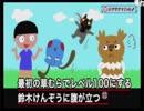 【鈴木けんぞう】ニコ生雑談32回目 雑誌デビューオワンゴ回