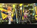 【デレステMV】Wonder goes on!!【セクシーパンサーズ×ビートシューター】