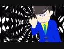 【おそ松さん人力】動画まとめ2