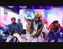 第64位:[K-POP] BTS(Bangtan Boys) - DNA (Comeback Show 20170921) (HD)