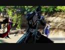 【DFFAC】とある英雄の武者修行 part1【セフィロス/ミスリル】