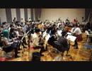 【おもすい2】2.アルメニアン・ダンス