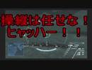 ゆっくり鋼鉄の咆哮2ウォーシップガンナー 29戦目 thumbnail