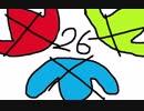 【Terraria】Thorium Mod part26【ゆっくり実況プレイ】