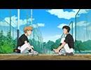 おおきく振りかぶって~夏の大会編~ 第6話「大事」