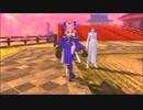 【Fate実況】Fate/EXTELLA 月の聖杯戦争 ネロ編 part7