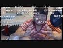 【ほなちゃん】放送中に初放屁を炸裂【0:11~0:12秒】2017.09.22