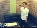 【歌ってみた】LOSER/米津玄師