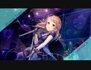 【デレマス】Frozen Tears【Jazz Arrange】