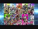 第92位:EXCITE ロングver  改訂版 thumbnail