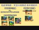【字幕プレイ】DQ5 モンスター界を征服しに来たpart19【やり込み】