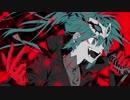 [初音ミク] Persona 5 - Life Will Change(Arrange Cover)
