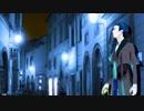 第54位:シャーロック・ホームズ(fate)イメージオリジナル曲作ってみた thumbnail