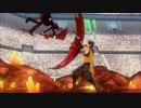 【RWBY VOLUME 1-3: The Beginning】ルビー・ローズ まとめ #9〜11