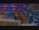 【Minecraft】ウィザー12体VS我々 最終章前篇【マルチプレイ】