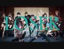 LOSER-Singer & Dancer- thumbnail