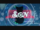 【PHONON Music】SiON Feat.初音ミク【プロモーションMV】
