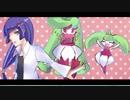 【ポケモンSM】凡骨トレーナーのポケモンチャレンジ! Part4