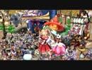 【エミルクロニクルオンライン】 ECO最終日の日常 Part.14