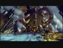 【Horizon Zero Dawn】 異端児外様のお遍路旅 #11-2
