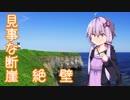 【結月ゆかり車載】 ゆかりさんとYAEH!したい Part29 【CBR1100XX】