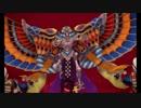 【世界樹の迷宮Ⅴ】VOICEROID7人組の迷宮探訪 晦冥ノ墓所#29
