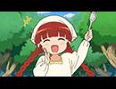 魔法陣グルグル 第11話「弟子入り!コパの森!」