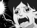 妖怪ウォッチ 第189話 「バスターズトレジャー編 #10 奇跡のオタカラダラケ遺跡」「妖怪ドジラ」「妖怪ブルックりん」