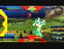 星光の攻撃者のシャフ対戦動画 ベスト集
