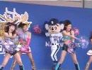 2008.5.4 女子十二楽坊・Love&Joy・YouCan'tStopTheBeat @D-STAGE