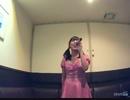 【歌ってみた】シンシアの光/藍井エイル~SAO~【ゆいちゃま】
