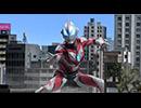 ウルトラマンジード 第13話「レストア・メモリーズ」
