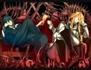 TVアニメ  Dies irae  EDテーマ 「Opera」