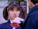 電磁戦隊メガレンジャー 第42話「ふりきれ! 邪悪な追跡者」