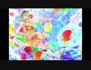 【GUMI】Colorless World【オリジナル】