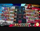 【WLW】スカーレット動画その249【金筆CR11】
