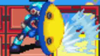 【実況】ロックマンエグゼ4すら動かずにプレイする part9