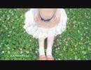 【七咲りむ】メランコリック C.S.Portリアレンジ【歌ってみた】