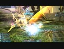 【PSO2】ヒーロー弱体化の原因になった動画【チート】 thumbnail