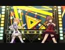 【デレステMV】しきフレあすらんでWonder goes on!!