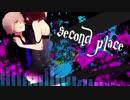 【オリジナルMV】Second Place【NeO】