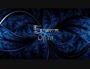 Earworm - Op.73