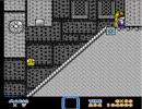 #6 ファミコン版 スーパーマリオワールド