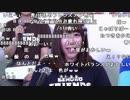 「けものフレンズ」ニコ生特番『第13回けものフレンズアワー』 part1