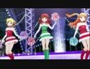 【プリパラ】StarLight★HeartBeat【プリティーリズム】