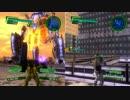 【地球防衛軍4.1】経験者と初心者の画面分割ハデスト道中記【実況】part51